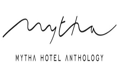 Mytha Hotel Anthology