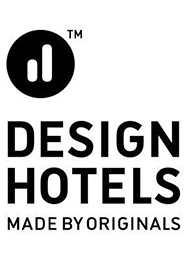 Design Hotels - Copenhagen