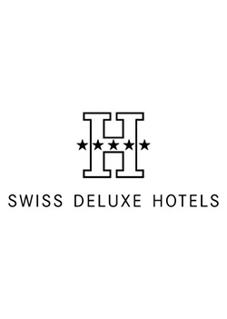 La Bottega and Swiss Deluxe Hotels
