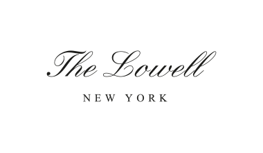 The Lowell