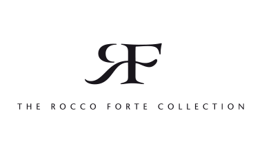 The Rocco Forte Collection